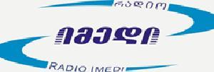 Imedi-Logo-a